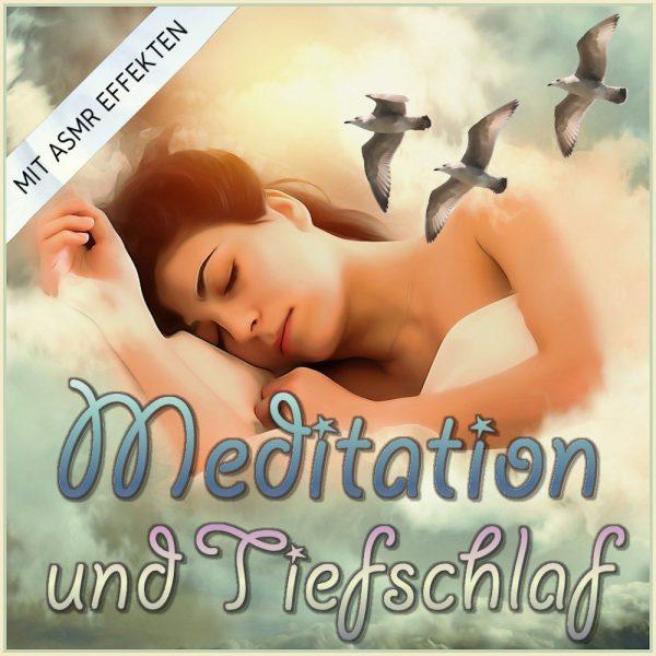 ASMR-Schlaf-Meditation-und-Tiefschlaf