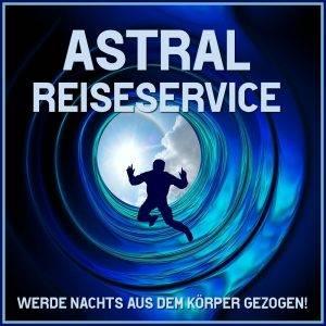 Astral-Reiseservice
