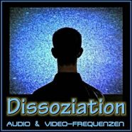 Audio-Video-Frequenzen-Dissoziation