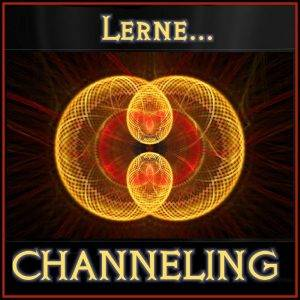 Channeling lernen