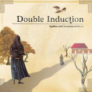Double Induction Carlos Castaneda