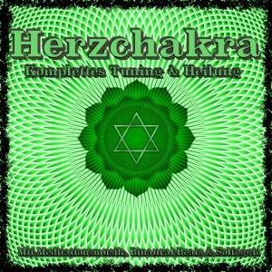 Herz-Chakra