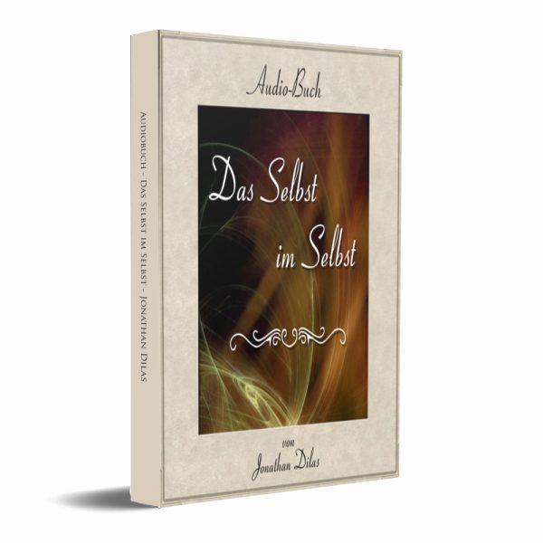 Buch Jonathan Dilas
