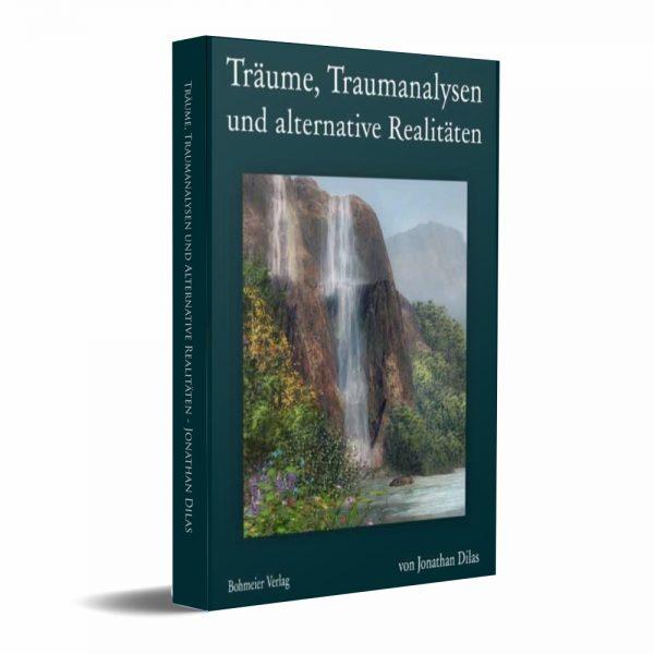 Jonathan-Dilas-Traeume-Traumanalysen