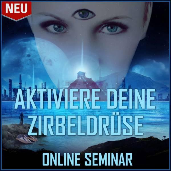 Online-Seminar-Zirbeldruese-aktivieren-neu
