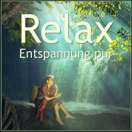 Relax - Entspanne Dich