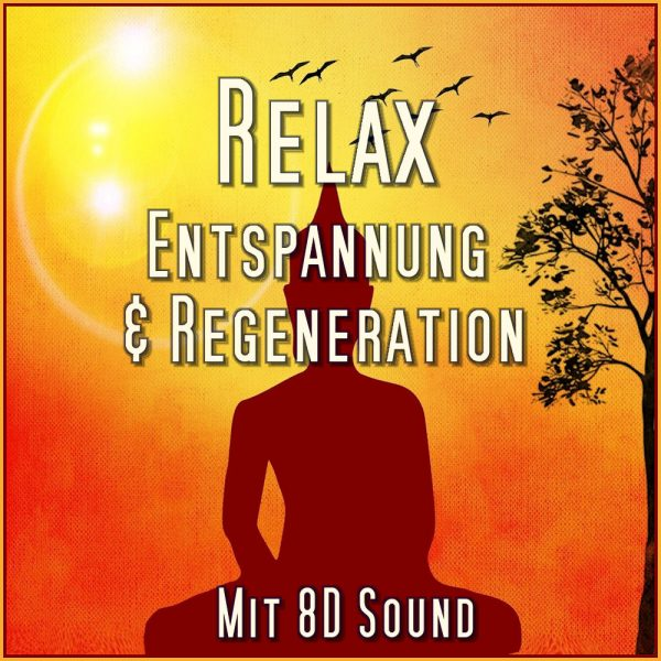 Relax_8D_Entspannung
