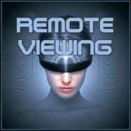 Remote Viewing lernen