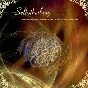 Selbstheilung - Heile dich selbst