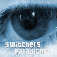 Switchers Paradigma
