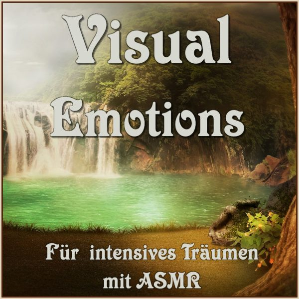 Visual-Emotion