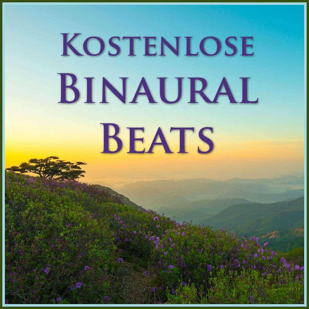 binaural-beats-kostenlos