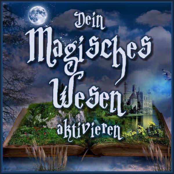 magisches-wesen2