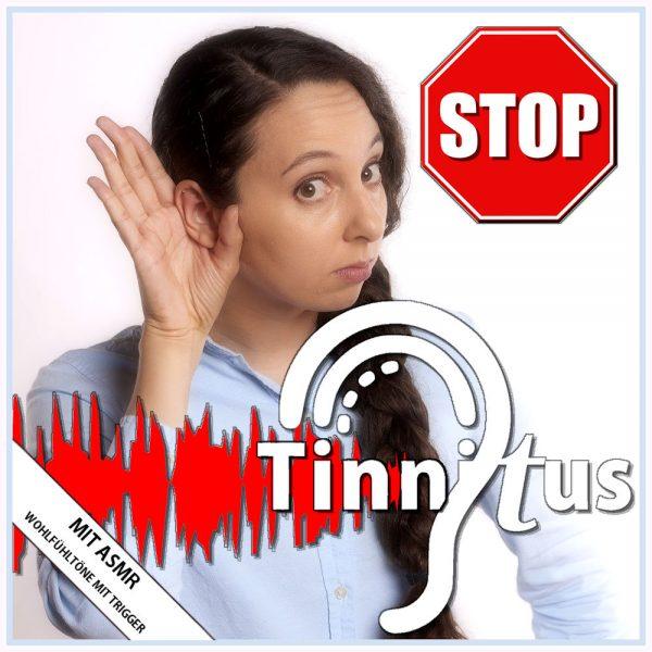 tinnitus-aufloesen